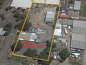 Development / Land commercial property for sale at 995 MOUNTAIN HIGHWAY Boronia VIC 3155