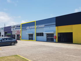 Industrial / Warehouse commercial property for sale at 5/20-22 Kayleigh Drive Buderim QLD 4556