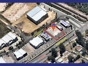 Development / Land commercial property for sale at 4 Haydock St Forrestdale WA 6112