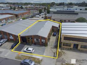 Industrial / Warehouse commercial property for sale at 3 & 3A Corr Street Moorabbin VIC 3189