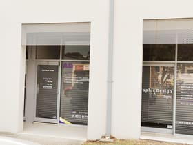Showrooms / Bulky Goods commercial property for sale at 5/20 West Street Brookvale NSW 2100