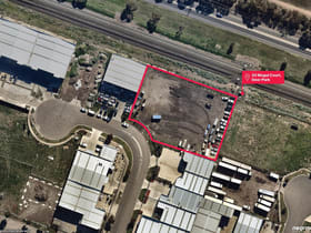 Development / Land commercial property for sale at 33 Mogul Court Deer Park VIC 3023