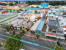 Shop & Retail commercial property for sale at 32 Bridge Mall Ballarat Central VIC 3350