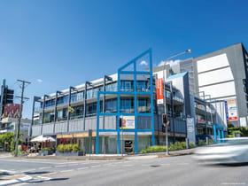 Offices commercial property for sale at 14-18 'Royal Brisbane Place'/17 Bowen Bridge Road Herston QLD 4006