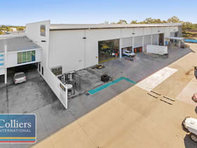 Industrial / Warehouse commercial property for sale at 108 Enterprise Street Bohle QLD 4818