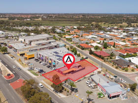 Offices commercial property for sale at 639 Wanneroo Road Wanneroo WA 6065