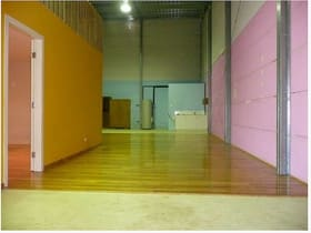 Factory, Warehouse & Industrial commercial property for sale at Unit 3/4 Merrigal Road Port Macquarie NSW 2444