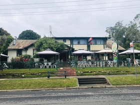 Hotel / Leisure commercial property for sale at Level V/2424 Warburton  Highway Yarra Junction VIC 3797