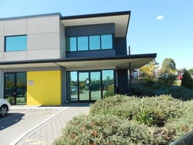 Offices commercial property for sale at Unit 4/14 Uppill Pl Wangara WA 6065