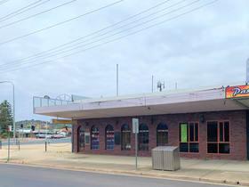 Shop & Retail commercial property for sale at Unit 2/484 Union Rd Lavington NSW 2641