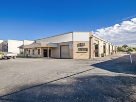 Industrial / Warehouse commercial property for sale at 19 Tindale Street Mandurah WA 6210