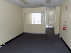 Shop & Retail commercial property for lease at 10/1176 Nepean Highway Cheltenham VIC 3192