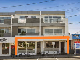 Hotel / Leisure commercial property for sale at 2 & 3/93 Cavanagh Street Cheltenham VIC 3192