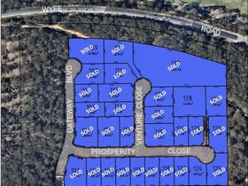 Development / Land commercial property for sale at 20-24 Wyee Road Morisset NSW 2264