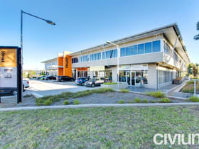 Offices commercial property for sale at Unit  19/24 Iron Knob Street Fyshwick ACT 2609