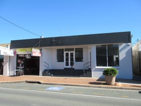 Retail commercial property for sale at 119 City Road Beenleigh QLD 4207