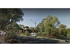 Hotel / Leisure commercial property for sale at Eltham VIC 3095
