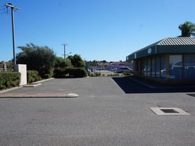 Factory, Warehouse & Industrial commercial property for sale at Unit 1/28 Oxleigh Drive Malaga WA 6090