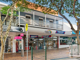 Shop & Retail commercial property for sale at 69 Mary Street Gympie QLD 4570