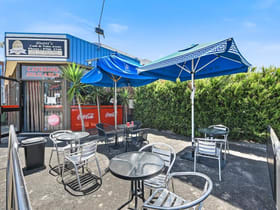 Retail commercial property for sale at Unit 1/41 Popes Road Keysborough VIC 3173