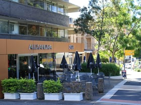 Offices commercial property for sale at Lots 16&17/ 201 Wickham Terrace Spring Hill QLD 4000