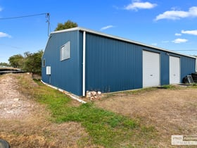 Development / Land commercial property for sale at 245 Scrub Hill Road Nikenbah QLD 4655