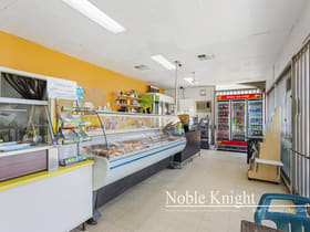 Retail commercial property for sale at 312 Hammond Road Dandenong VIC 3175
