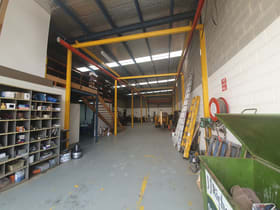 Industrial / Warehouse commercial property for sale at 1/27 Superior Drive Dandenong South VIC 3175