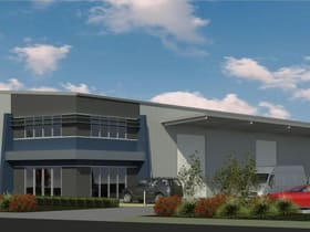Industrial / Warehouse commercial property for lease at 1002 Watt Drive Robin Hill NSW 2795