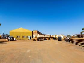 Industrial / Warehouse commercial property for sale at 12 Leehey Street Wedgefield WA 6721