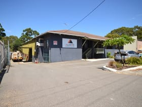Offices commercial property for sale at 30 Robinson Avenue Belmont WA 6104