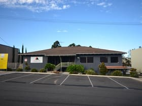 Factory, Warehouse & Industrial commercial property for sale at 30 Robinson Avenue Belmont WA 6104