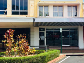 Shop & Retail commercial property for sale at 161 Bourbong Street Bundaberg Central QLD 4670