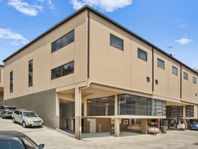 Factory, Warehouse & Industrial commercial property for sale at Unit 16/12-14 Beaumont Road Mount Kuring-gai NSW 2080