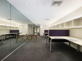 Offices commercial property sold at 1 Eden Street North Sydney NSW 2060