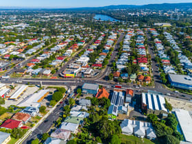 Retail commercial property for sale at 316 Ipswich Road Annerley QLD 4103