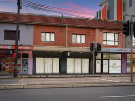 Shop & Retail commercial property for sale at 240-242 Liverpool Road Enfield NSW 2136