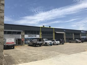 Industrial / Warehouse commercial property for sale at Unit  7/58 Bullockhead Street Sumner QLD 4074