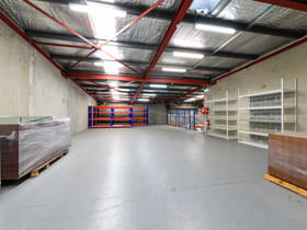 Industrial / Warehouse commercial property for lease at 5/509-529 Parramatta Road Leichhardt NSW 2040
