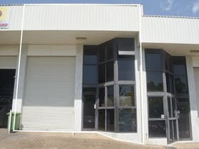 Showrooms / Bulky Goods commercial property for sale at 5/14 Expo Court Ashmore QLD 4214