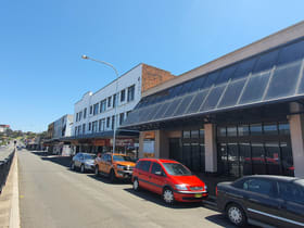 Retail commercial property for lease at 186 - 188 Cowper Street Warrawong NSW 2502