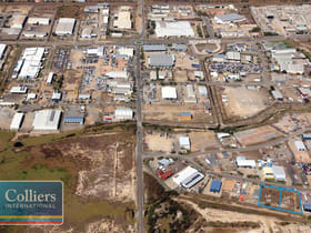 Development / Land commercial property for sale at 186 Enterprise Street Bohle QLD 4818