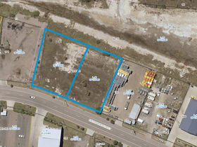 Development / Land commercial property for sale at 188 Enterprise Street Bohle QLD 4818
