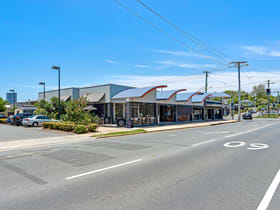 Retail commercial property for sale at 5/37 Musgrave Avenue Labrador QLD 4215