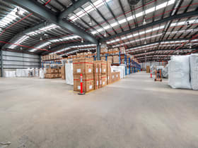 Factory, Warehouse & Industrial commercial property for sale at 10 Cheviot Road Salisbury South SA 5106