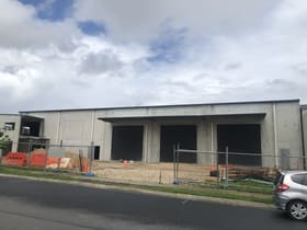 Factory, Warehouse & Industrial commercial property for lease at Berrinba QLD 4117