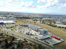Offices commercial property for sale at G02/1500 Pascoe Vale Road Coolaroo VIC 3048