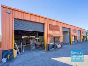 Industrial / Warehouse commercial property for sale at Unit 32-34/71 South Pine Rd Brendale QLD 4500