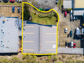 Industrial / Warehouse commercial property for sale at 1/24 Palings Crt Nerang QLD 4211