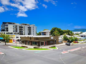 Development / Land commercial property for sale at Cnr McLeod & Upward Cairns City QLD 4870